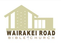 Wairakei Road Bible Church