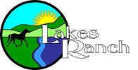 Lakes Ranch Christian Camp