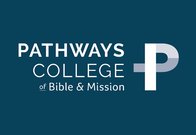Pathways College of Bible & Mission