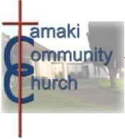 Tamaki Community Church