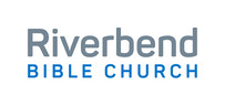 Riverbend Bible Church