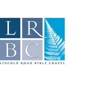 Lincoln Road Bible Chapel