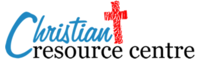 Christian Resource Centre