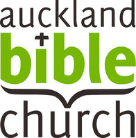 Auckland Bible Church