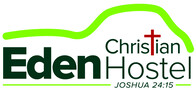 Eden Christian Hostel