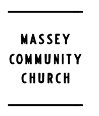 Massey Community Church